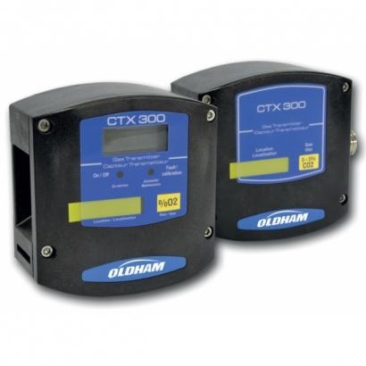 CTX300.jpg