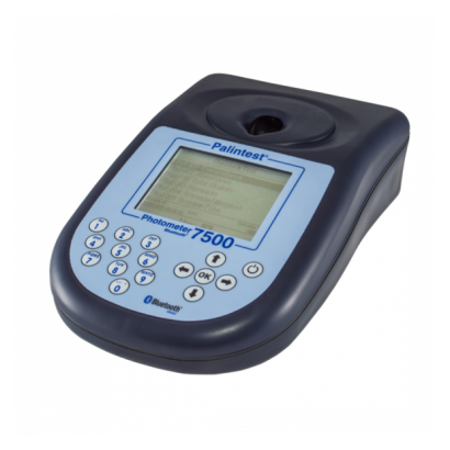 photometer-7500-1-1.png